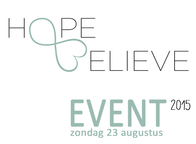 23 augustus hope believe